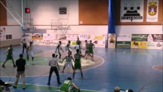 liga eba 2015 16 grupo b fundacin globalcaja la roda albacete basket 69 76