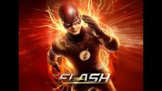Flash hindi dubbed TV show in part 1