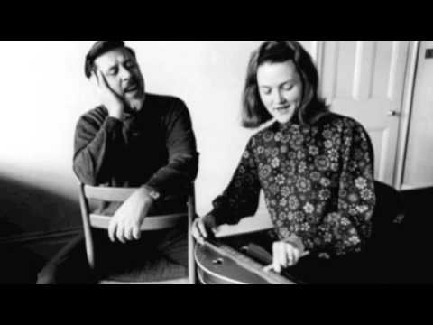 Dirty Old Town: Ewan MacColl