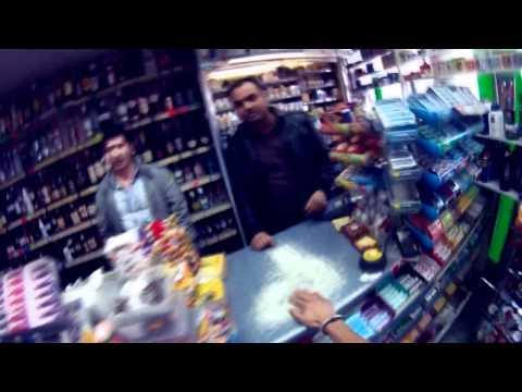 Oxxxymiron - Russky Cockney (prod. Arschtritt Lindgren) скачать песню мп3