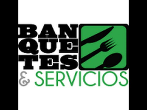 TIPOS DE SERVICIO DE BANQUETE Y EVENTOS