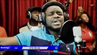 DJ OLEMACHO GOSPEL MIX 3 2019 WEST AFRICA WORSHIP MIX