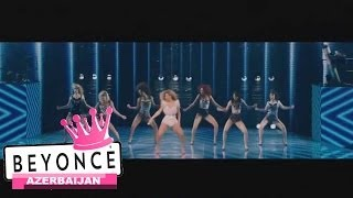Baixar - Beyoncé Performs End Of Time Live At Revel Hd 720p Grátis