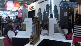 BRUSBOX на выставке BUILDEX 2013(, 2013-04-16T10:15:42.000Z)