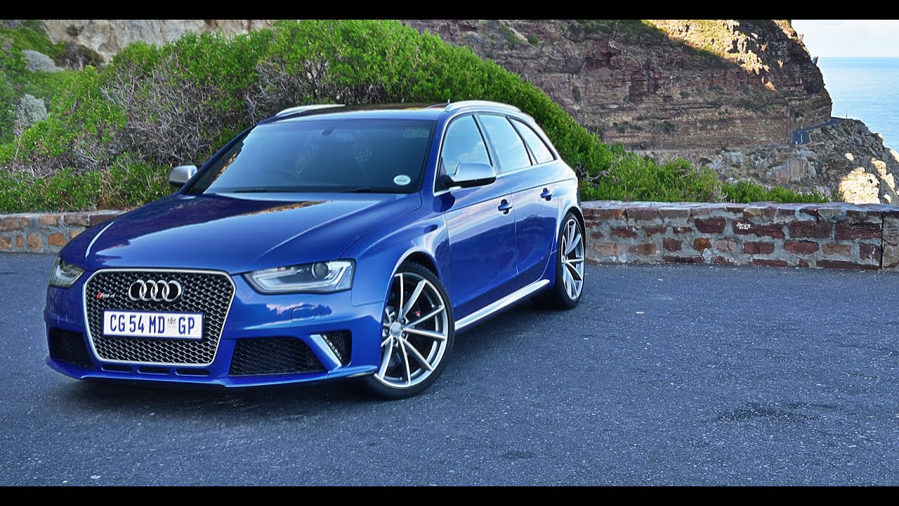 audi rs4 avant 2013 the ultimate paintball duel youtube. Black Bedroom Furniture Sets. Home Design Ideas
