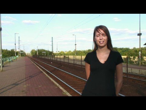 traveling-by-train-in-europe-:-how-to-book-train-travel-from-rome-to-venice