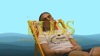 DBWS - Bliss