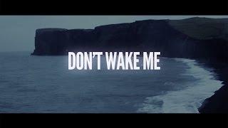 Aranda - Dont Wake Me [Lyric Video] YouTube Videos