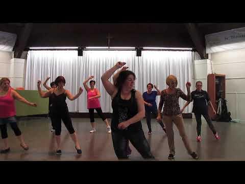 Derniere Dance