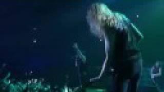 Iron Maiden - Rainmaker - Death on the Road