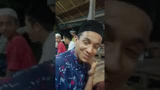 Doktoro Esperanto EL Aceh Mempromosikan Anak Anak Dayah Liqaurrahmah