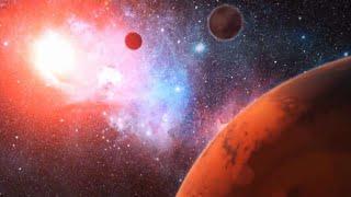 שכנים בחלל: סימנים למים על כוכב לכת דמוי ארץ