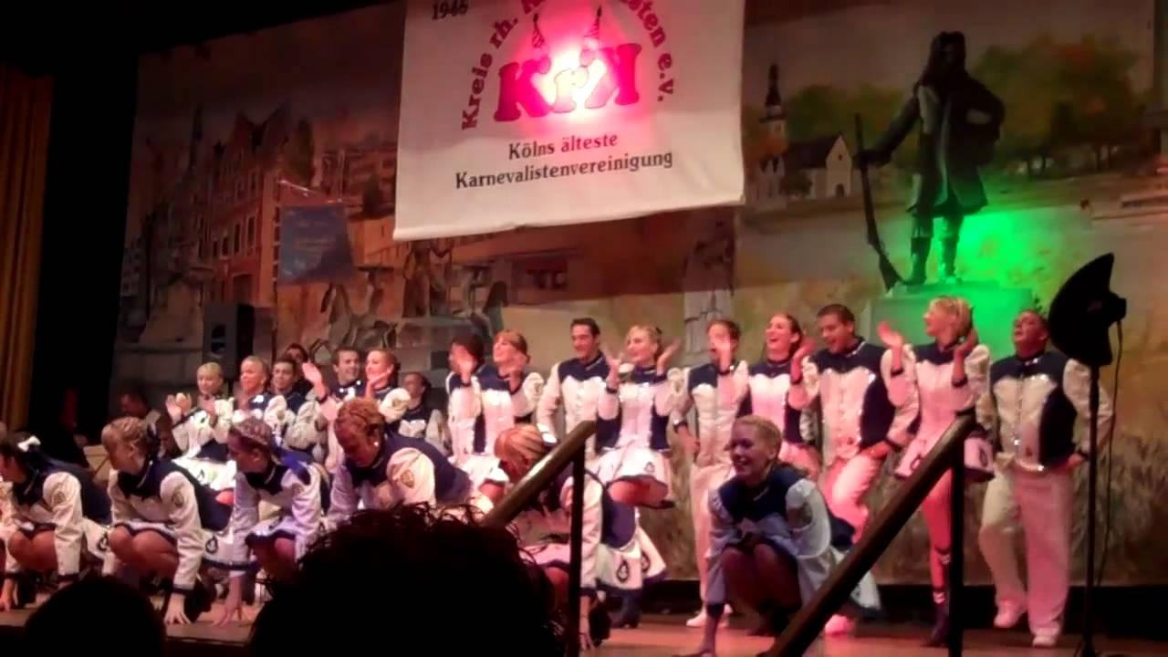Steinenbr 252 Cker Schifferm 228 Dchen Tanz Mit Vielen
