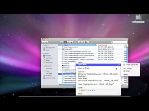 How to get iwork 09 free (mac) torrent