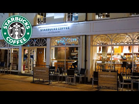 Best of Starbucks Cafe Music Collection - 3 Hours of Smooth Jazz Piano