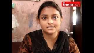 Bihar Board Intermediate Commerce Toppers's Interview