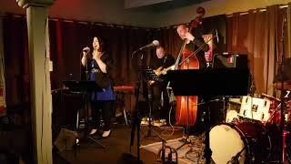 Rhytm & Blues på Helgeland