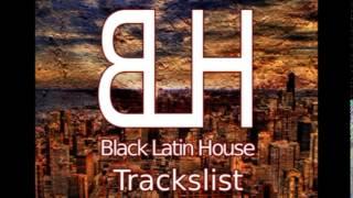 Music For Gong Gong   Louie Vega pres  Luisito Quintero Uhuru Mix Ricky Montana Bootleg Original ver