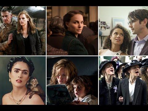 6 filmes feitos por mulheres (e para todos os gostos) na Netflix