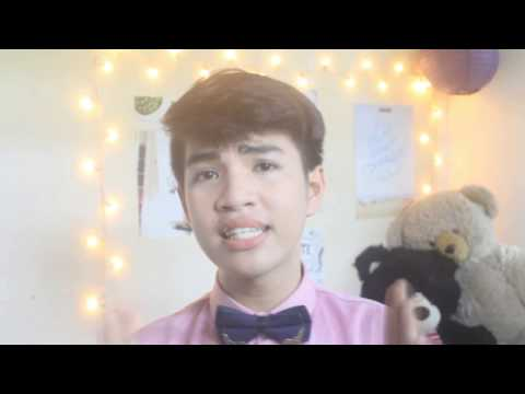 SHOUT OUT VIDEO: K12 Curriculum Reaction  Teo Le Mac