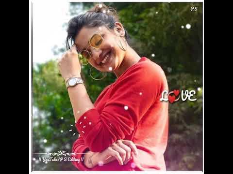 Tujhya Vina Rani   Romantic Whatsapp Status 🌹 Song ...