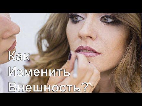 Ольга Картункова похудела до и после, фото, диета и