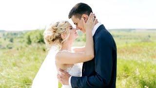 Красивая песня жениха и невесты на свадьбе | Александр и Виктория (Harmony Music)