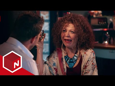 RV Speed Dating from YouTube · Duration:  2 minutes 8 seconds