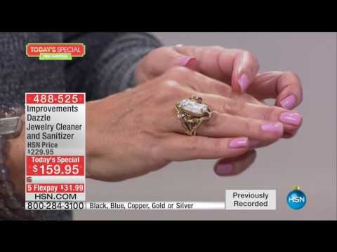 HSN | Great Gifts 10.17.2016 - 06 AM