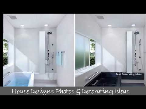 Best small bathroom designs photos - 2   Optimize your space with these smart small bathroom pics