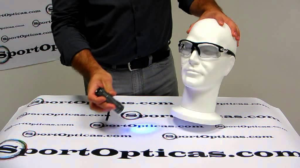 7d8d587d2b Gafas Polarizadas Y Fotocromaticas Rockbros Con 2 Lentes Y M - U$S 40,00 en  Mercado Libre