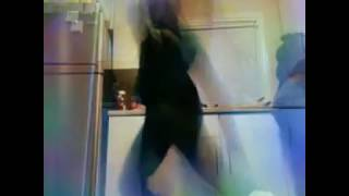 Black Barbies - Nicki Minaj & Mike Will Made-It