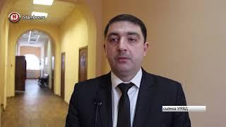 Житель Мичуринска выручил с похищенного металлолома 103 тысячи рублей