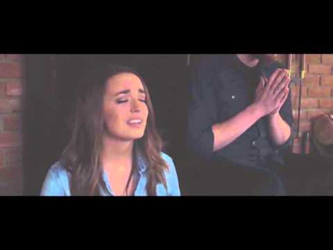 Jesus We Love You (Acoustic) - HeartSong - Cedarville University