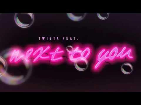 Twista ft Jeremiah - next to you