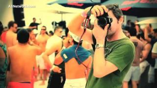 Robbie Rivera - Float Away (Robbie