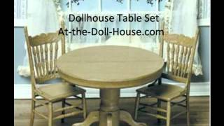 Doll-house-plans-video.wmv