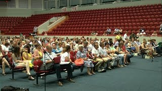 видео Собрание и комитет кредиторов