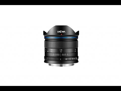 new-7.5mm-lens-by-laowa-venus-optics-for-x5-users-and-osmo-user
