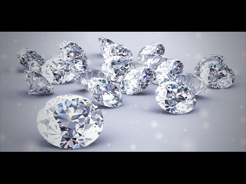 Full Documentary -Treasures of the Earth: Gems NOVA Documentary