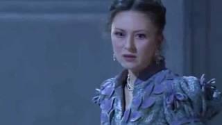 Ариозо Наташи Ростовой из оперы «Война и мир»