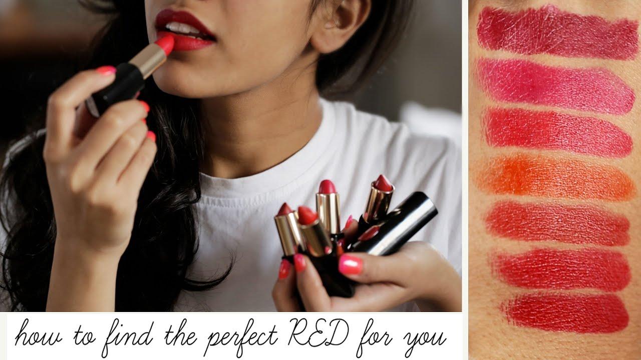 Loreal lipstick shades images