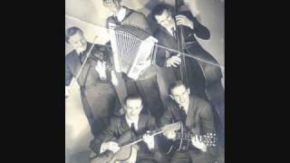 Heinz Becker mit seinen Solisten  - Leise Rauscht Es Am Missouri