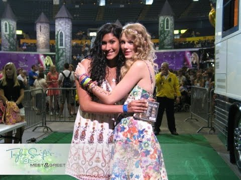Taylor swift 13 hour meet and greet youtube taylor swift 13 hour meet and greet m4hsunfo
