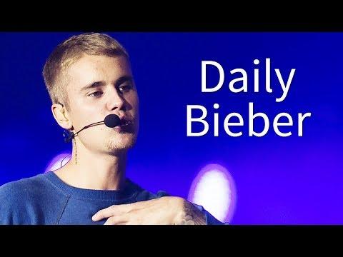 Justin Bieber Shocking Massive New Tattoo Decoded