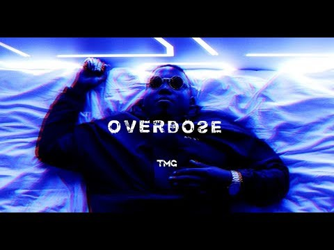 Double A - Overdose (Official Video)