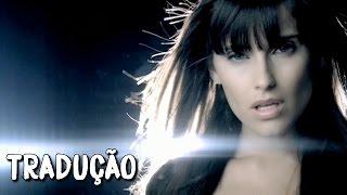 Nelly Furtado - Say It Right (Legendado / Tradução)