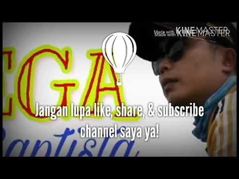 Jaran Goyang All Artis Mustika Entertainment