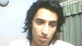 Ab Naam Muhabbat Kay