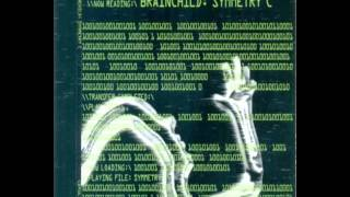 Brainchild -- Symmetry C (Lange Remix)